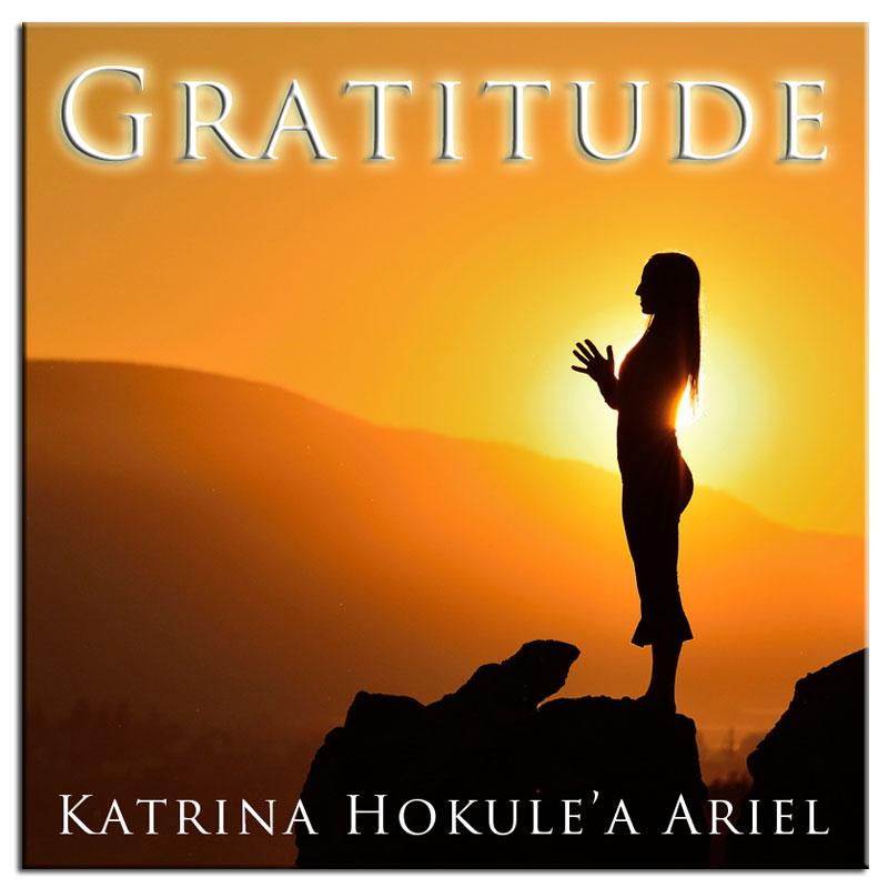 GratitudeAlbumArt