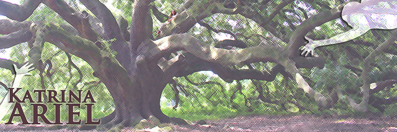 worldtree-katrina-ariel02