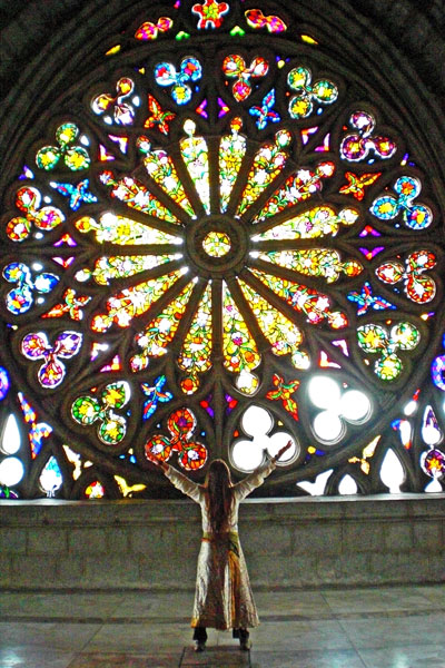 ecuador-stained-glass