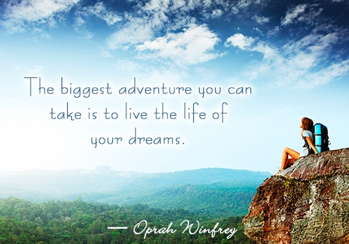 life-of-dreams-oprah