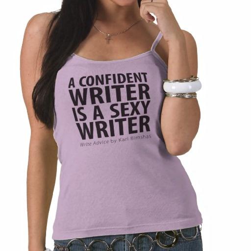 sexy-writer